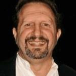 Robert Luciani