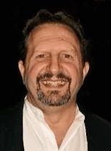 Robert Luciani, ASA IFA