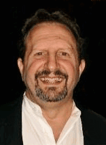 Robert J. Luciani, ASA