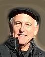 Robert M. Haas Jr.  ASA