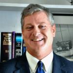 J. Mark Penny ASA ARM-MTS
