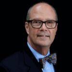 Jeffrey P. Fuller ASA
