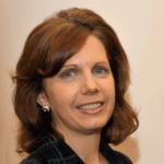 Kathleen P. Chimicles  ASA