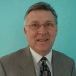 Richard Joseph Jordan  ASA