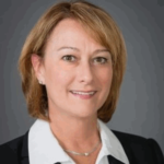 Sheila K. Gorman  ASA