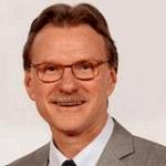 Timothy W. Foster ASA