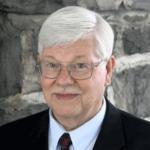 William B. Boles  ASA
