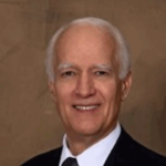 William F. Schoenhut Jr.  IFAS
