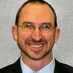 Michael D. Cunningham  ASA