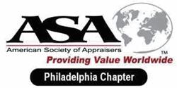 ASA Philadelphia