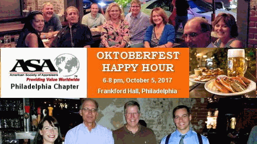 October Fest 2017 1