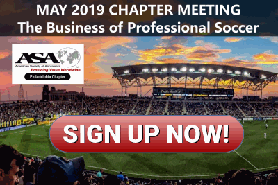 Sign Up Now for an Evening of Professional Soccer