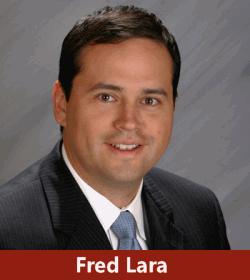 Fred Lara