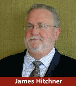 James Hitchner