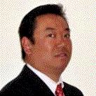 Cary C. Kao ASA
