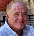 Michael J. Procaccini CPA