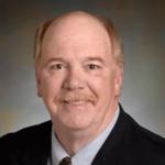 Richard G. Cornogg ASA, IFAS
