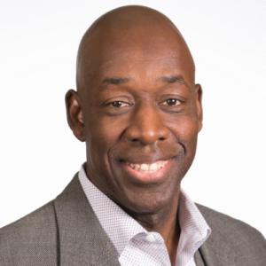 Johnnie White ASA CEO